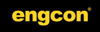 Brand-Engcon-GUL-SVARTBG